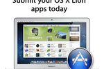 OSX-Lion-Apps