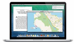 OSX-Mavericks-Maps