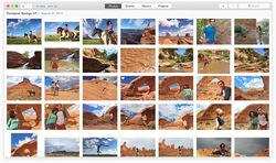 OSX-Photos-1