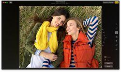 OSX-Photos-2