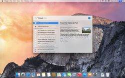 OSX-Yosemite-Spotlight