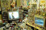otaku-chambre