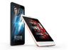Oukitel U15 Pro : smartphone 5,5 pouces en petit milieu de gamme