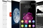 Oukitel U15s : smartphone 5,5 pouces Full HD métallique pour 130-150 euros