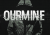 Piratage punitif: OurMine vandalise BuzzFeed