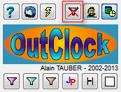 OutClock