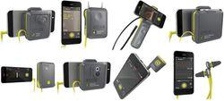 outillage ryobi smartphone