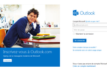 Outlook bêta 1