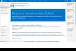 Outlook bêta 2