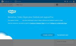 Outlook.com-Skype-plugin