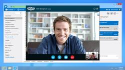outlook-com-skype