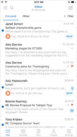 Outlook-iOS-1