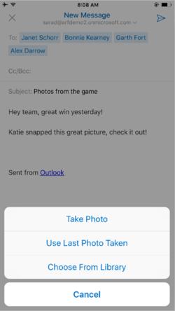 Outlook-iOS-2
