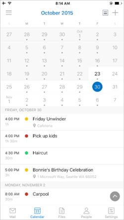 Outlook-iOS-3