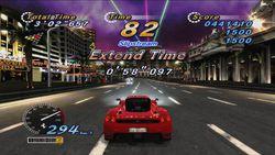 outrun online arcade (1)