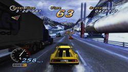 outrun online arcade (2)