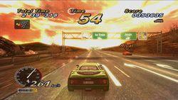 outrun online arcade (3)