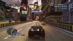 outrun online arcade (4)