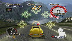 outrun online arcade (5)