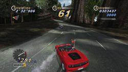 OutRun Online Arcade - Image 2