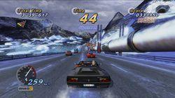 OutRun Online Arcade - Image 3