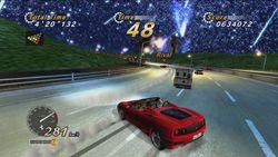 OutRun Online Arcade - Image 4