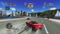 OutRun Online Arcade - Image 5