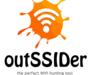 outSSIDer : détecter des réseaux Wifi