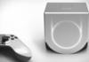 OUYA : console ouverte Android disponible en juin 2013 à 99 dollars
