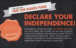 ouya kickstarter