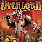 Overlord : nouvelle vidéo