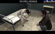 Overclocked 4