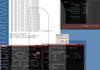 Processeurs Ivy Bridge : grosse capacité d'overclocking confirmée