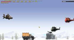 Overkill Apache 2 2