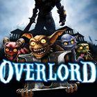 Overlord II : démo