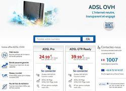 OVH-ADSL