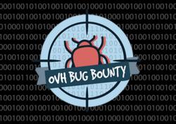 OVH-Bug-Bounty
