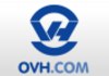OVH se lance dans l'activité d'opérateur de téléphonie IP