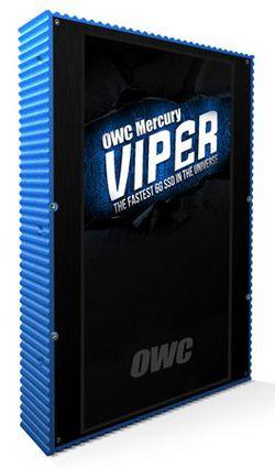 OWC Mercury Viper
