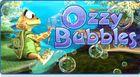 Ozzy Bubbles : une aventure sous-marine exaltante