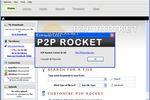 P2P Rocket : télécharger des fichiers sur le web