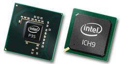 P35_chipset