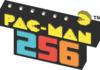 Pac-Man fête ses 35 ans avec un nouvel opus pour smartphones et tablettes
