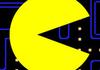 Pac-Man 256 arrive sur PC, PS4 et Xbox One
