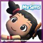 Pack d'avatars MySims : faire figure de « Sims » sur MSN