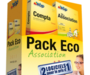 Pack Eco Association 2011 : faire la gestion de son association