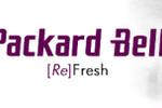 Packard Bell [Re]Fresh