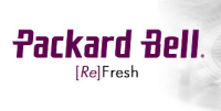 Packard bell re fresh