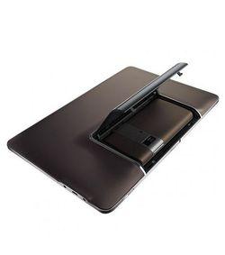 Padphone Asus