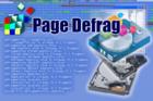 PageDefrag : défragmenter le registre de pagination facilement